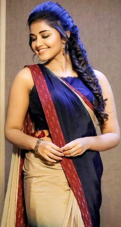Bollywood skuespillerinde sex video