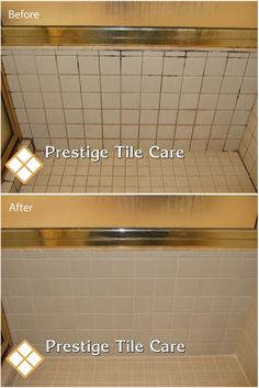 Find This Pin And More On Seattle Tile And Grout Cleaning, Sealing,  Regrouting U0026 Recaulking.