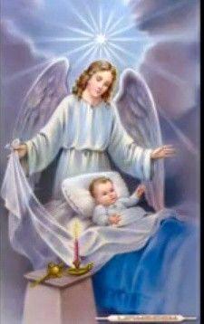 102 Mejores Imágenes De Angel De Mi Guarda