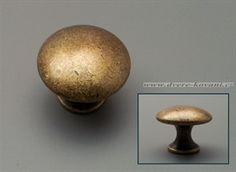 historicka-rustikalni-uchytka-mosazna-knopka-24220z02500.09 Globe, Speech Balloon