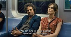 Begin Again  (2013). #loveletters #love #life #movies #words #wordsofwisdom #wordstoliveby #true #textgram #thoughts #lovequotes #lifequotes #photooftheday #bestoftheday #instagood #instadaily #instaquote #quote #quoteoftheday #quotes #motivation #motivational #motivationalquotes #inspiration #inspirational #inspirationalquotes #art #films #cinema