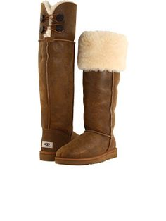 Pink Shoes Online | Cheap Cute Shoes For Women & Men Online Sale ...