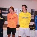 Regiobank nieuwe hoofdsponsor Taxandria voetbal