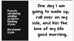 SOME DAY .......