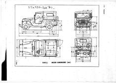1979 fj40 wiring diagram toyota landcruiser fj40 missedmyride com toyota land cruiser technical specifications