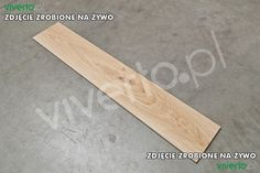 Oregon NOGAL 20x114 Ape Ceramica to drewnopodobna płytka podłogowa, którą możesz…