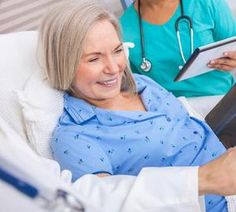 How to Prepare for Hip Replacement Surgery
