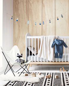 New baby bedroom luxury ideas Baby Bedroom, Kids Bedroom, Bedroom Ideas, Nursery Design, Nursery Decor, Bedroom Decor, Best Baby Cribs, Adjustable Beds, Kids Decor