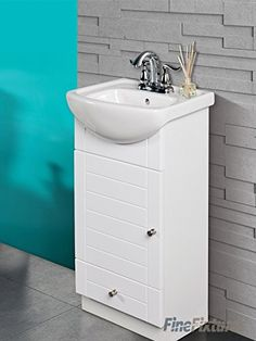 Toilet Room By Toto The Tiny Sink And Other Design Ideas Maximize A Very Small E Anese Bath Pinterest Es