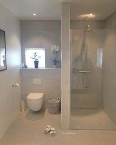 56 read to get full tips small bathroom remodel design ideas to tidy up your bathroom 3 56 Read to G Diy Bathroom Remodel, Bathroom Renos, Bathroom Renovations, Bathroom Ideas, Bathroom Cabinets, Bathroom Organization, Condo Bathroom, Bathroom Makeovers, Bathroom Toilets