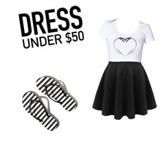 Untitled #59 by danielka0702 on Polyvore featuring polyvore and Kunst