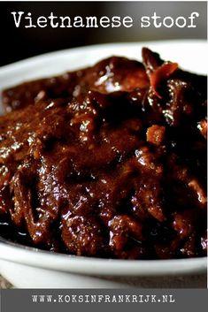 Healthy Slow Cooker, Quick Healthy Meals, Crock Pot Slow Cooker, Super Healthy Recipes, Healthy Crockpot Recipes, Spicy Recipes, Slow Cooker Recipes, Gourmet Recipes, Carne