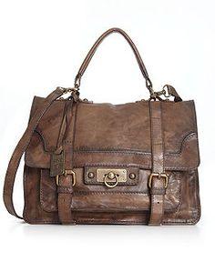 f059fe659196e6 68 Best Bags images
