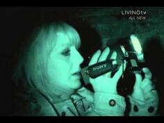 Most Haunted S08E04 Margam Castle