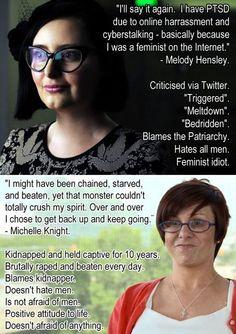 Feminist_Cry_Baby