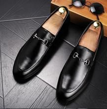 Please don& hesitate to contact us if you have any questions or concerns before or after your purchase We are committed to your satisfaction Gucci Leather Shoes, Gucci Dress Shoes, Leather Loafers, Cute Shoes, Men's Shoes, Shoes Style, Shoes Men, Nigerian Men Fashion, Gucci Men