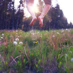 Lightness by Boy_Wonder, via Flickr