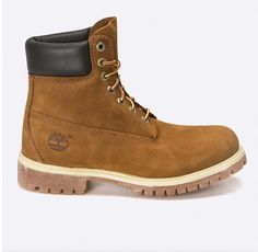 Timberland Boots, Model, Shoes, Fashion, Moda, Zapatos, Shoes Outlet, Fashion Styles