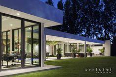 Affiniti Architects 12