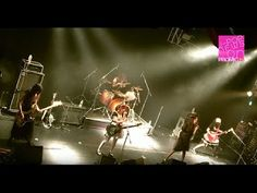 Kanami Miku: Band-Maid - BAND-MAIDs exclusive live footage and 13th TIMM live preview   BAND-MAIDs exclusive live footage and 13th TIMM live preview / BAND-MAIDの独占ライヴ映像と13th TIMMライヴ予告映像 Kanami Miku