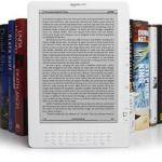 Un nuovo post su LEGGERE, il Blog di Simbiosis Book: Lo Sforzo della Lettura.