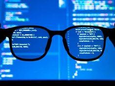 Netflix: Microsoft partners Netflix to help you learn data science, AI - The Economic Times