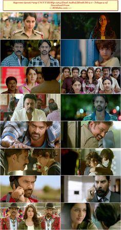 naan mahaan alla movie download in hindi 480p