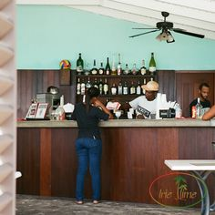 Smokey's #Anguilla #AnguillaWeek #NeedSomeAnguilla #Caribbean