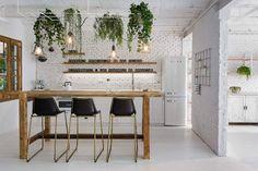 Instagram! https://www.instagram.com/minimal.interiors.designs/ Source: addictedtoarchitecture