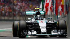 F1 announces specs for 2017 client engines