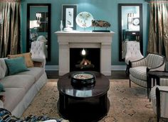 classy candice olson living rooms pictures. The Best of Candice Olsen  Home Living RoomCandice Olson these colors are gorgeous For my space