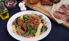 Fabio Viviani's Restaurant-Quality Recipes