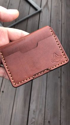 🇺🇸NOMAD Leather Wallets-  -#cardWallet #marcjacobsWallet #Walletbag #Walletbrand #Walletminimalist