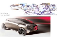 Peugeot 208 for 2025 |