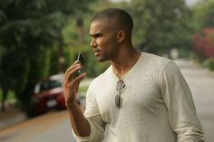 possibly the number one reason i'm addicted to watching criminal minds.