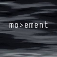 Movement Music Seeking Artists for Management, Publishing/Licensing, Label Signing Artist Project, Management Company, Label, Artists, Songs, Search, Music, Musica, Musik
