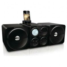 Sony audio systems cmt dx400 sony cmt dx400 sony dvd cmt dx400 philips dcm1075 cube micro music systems dock for ipodiphone black fandeluxe Gallery