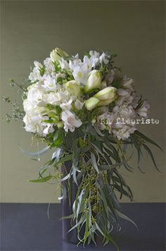 Rieko Ando  RA fleuriste blogの画像|エキサイトブログ (blog)