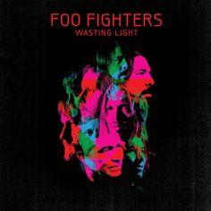 Recomendacion-Dis] Foo fighters wasting light - Taringa!