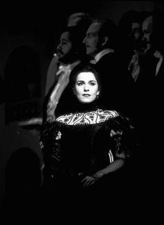 "Angela Gheorghiu "" La traviata"" G. verdi, Royal Opera House"