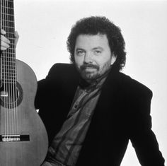Manuel Barrueco is a Cuban virtuoso classical guitarist. He was born in 1952 in Santiago de Cuba, on Cuba's southeastern shore. He has toured in the U.S., Europe and Japan, and serves on the faculty of Peabody Conservatory in Baltimore, Maryland.