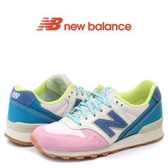 http   www.officeshoes.ro pantofi-new-balance  326a46971bb