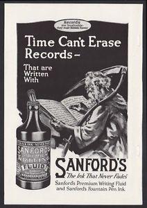 1000 images about sanford supplies on pinterest ink. Black Bedroom Furniture Sets. Home Design Ideas