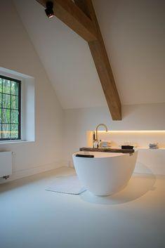 Bathroom Interior Design, Interior Design Living Room, Dream Home Design, House Design, Diy Bathroom, House Rooms, Bathroom Inspiration, Home Decor, Menu