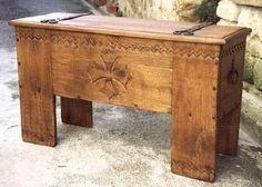 1000+ images about SCA Camp on Pinterest | Trestle table, Oil ...