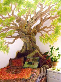 chasingthegreenfaerie:  Stephanie (katzenfraulein) on Pinterest on We Heart It - http://weheartit.com/entry/60204455/via/frauruhig Hearted f...