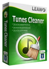 Tunes Cleaner 2.4.0 Giveaway