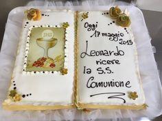 Leo Leo, Napkins, Cake, Tableware, Desserts, Tailgate Desserts, Dinnerware, Deserts, Towels