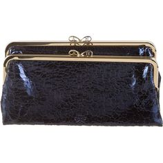 Anya Hindmarch Pre-owned - Clutch bag