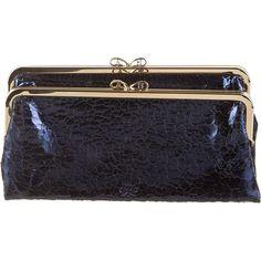 Anya Hindmarch Pre-owned - Clutch bag Dh4xgU2ZE